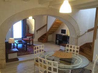 Nice Gite with Internet Access and Television - Chenonceaux vacation rentals
