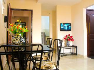TripThrill Vilanova Holidays 2 BHK Apartment - 3 - Margao vacation rentals