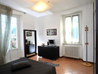 Villa 800 - Bellagio vacation rentals