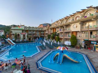 1 bedroom Resort with Internet Access in Marmaris - Marmaris vacation rentals