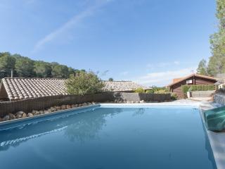 CONTEMPORANEAN - 0818 - Simat de la Valldigna vacation rentals