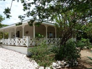 VILLA71 - Willemstad vacation rentals