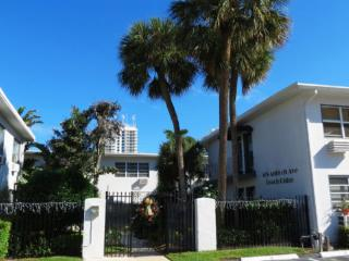 Condo for rent in Central Beach, Fort Lauderdale - Fort Lauderdale vacation rentals