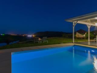 Villa Cannelle - Le Francois vacation rentals