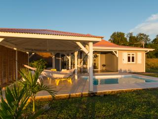Nice Villa with Internet Access and Dishwasher - Le Francois vacation rentals