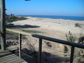 La Amistad Cottages #2 House - Punta del Diablo vacation rentals