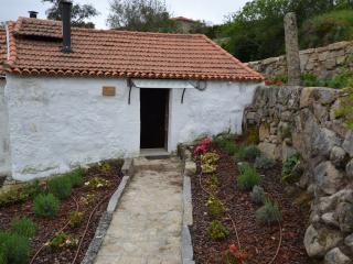 Perfect House with Television and DVD Player - Marco de Canaveses vacation rentals
