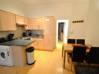 1 Bed Flat London Zone 1 - Angel - London vacation rentals