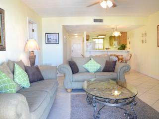 $eptember $pecials-Oceans Terrace #707- Ocean View - Daytona Beach vacation rentals