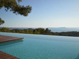 Villa Cala Salada 177 - Sant Antoni de Portmany vacation rentals