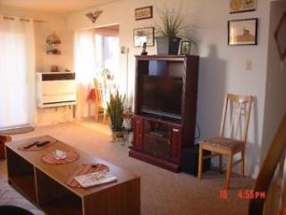 Two bedroom Townhouse - Kitchener vacation rentals