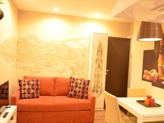 Downtown Porto Clérigos @CityCenter - Porto vacation rentals