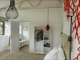 Très belle chambre  indépendante 15 mn de la mer - Quimperle vacation rentals