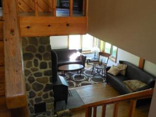 Beautiful Cottage with Dishwasher and Stove - Shelburne vacation rentals