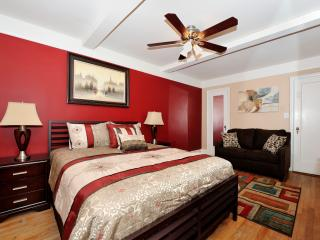 East Side 3 bed 2 bath (3) - New York City vacation rentals