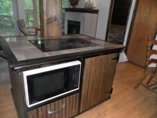 Beautiful Pine Hill vacation House with Internet Access - Pine Hill vacation rentals