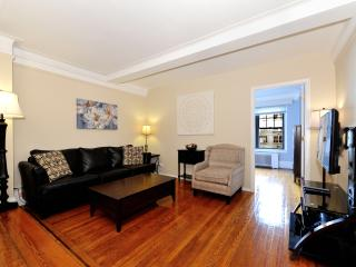 East Side Spacious 3 bed 2 bath - New York City vacation rentals