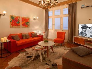 Massive 4 bedroom in Recoleta! - Buenos Aires vacation rentals