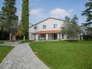Perfect Villa with Internet Access and A/C - Sarteano vacation rentals