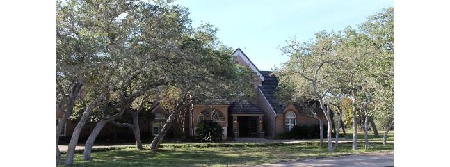The Ranch at Wimberley - Image 1 - Wimberley - rentals