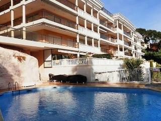Sun Paradis - Cannes vacation rentals