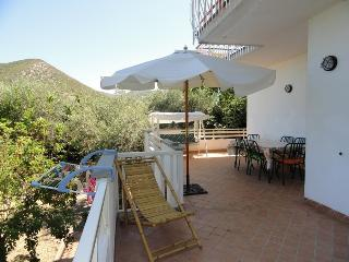 Casa Berta - Sperlonga vacation rentals