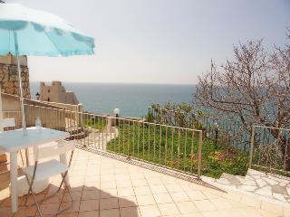 1 bedroom House with Garden in Sperlonga - Sperlonga vacation rentals
