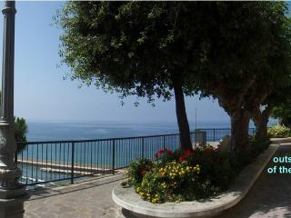 casa Mina - Sperlonga vacation rentals