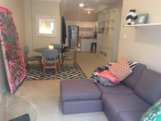 MANLY VALE Condamine Street - Balgowlah vacation rentals