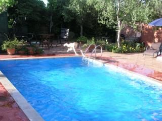 Villa Bastianich - Medulin vacation rentals