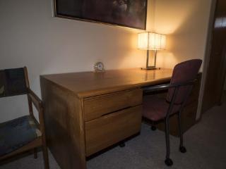 Comfortable 1 bedroom House in Hayden - Hayden vacation rentals