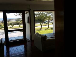 Departamento en Punta del Este - Playa Mansa - Punta del Este vacation rentals
