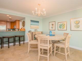 """Beach Club #1505- """"Forever 'Ohana"""" - Pensacola Beach vacation rentals"""