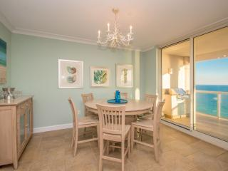 "Beach Club #1505- ""Forever 'Ohana"" - Pensacola Beach vacation rentals"