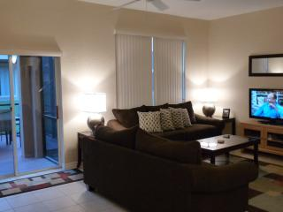 Pritchett's Paradise - Kissimmee vacation rentals