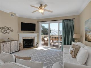 Sanctuary at Redfish 1110 - Santa Rosa Beach vacation rentals