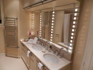 Larem Suites-Center/Plainpalais - Geneva vacation rentals