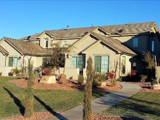 Zion Get-A-Way St George Utah Vacation Rental Home - Washington vacation rentals