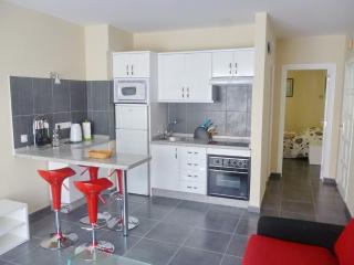 Modern 1-bed aprt in Las Americas - Playa de las Americas vacation rentals