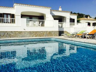 Nice Minorca Condo rental with Dishwasher - Minorca vacation rentals