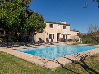 Villa Colonya - Pollenca vacation rentals