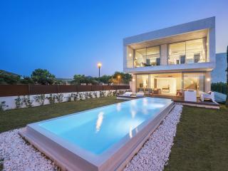 Villa Barcares - Alcudia vacation rentals