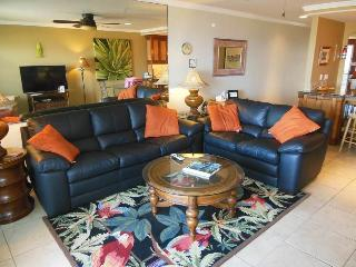 Gorgeous 2 bedroom House in Kahana with DVD Player - Kahana vacation rentals