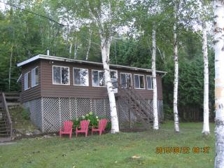 Perfect 3 bedroom Cottage in Calabogie with Television - Calabogie vacation rentals
