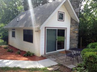 Shenandoah Cottage - Luray vacation rentals