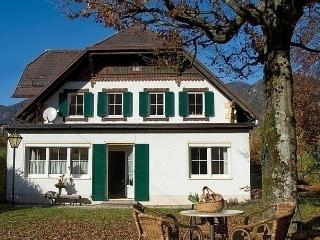 Am Prater - Bad Ischl vacation rentals