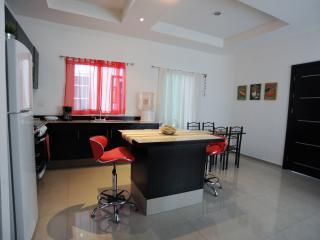 Casa Felicidad luxury 001 - Playa del Carmen vacation rentals