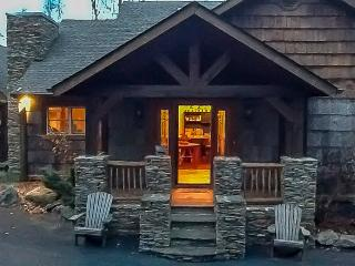 Stettin Haus - Beech Mountain vacation rentals