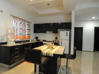 Casa Felicidad de luxe 002 - Playa del Carmen vacation rentals