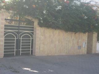 Villa Tilila 320 m² - Agadir vacation rentals